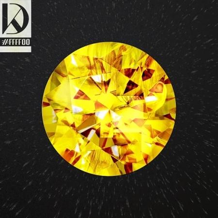 姜丹尼爾 Kang Daniel 全新EP《YELLOW》以黃色警示狂野襲來 3