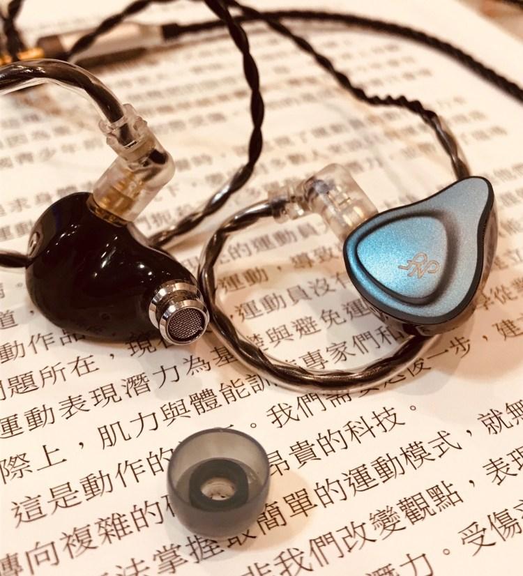 心藝聲 Safear 保耳安全耳塞開箱!舒服好戴不影響音質的好耳塞 9