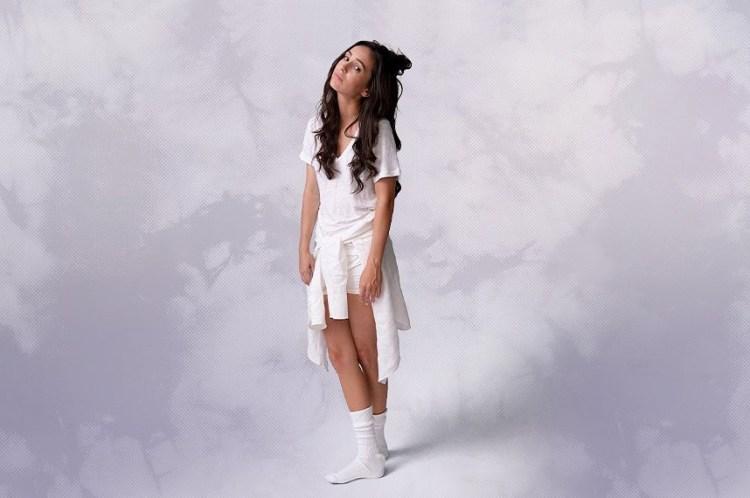 專訪/澳洲流行巨星 Amy Shark,全新專輯《Cry Forever》唱出演藝圈的快樂與傷悲