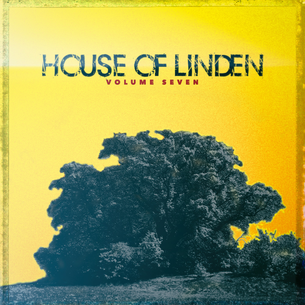House of Linden volume 7