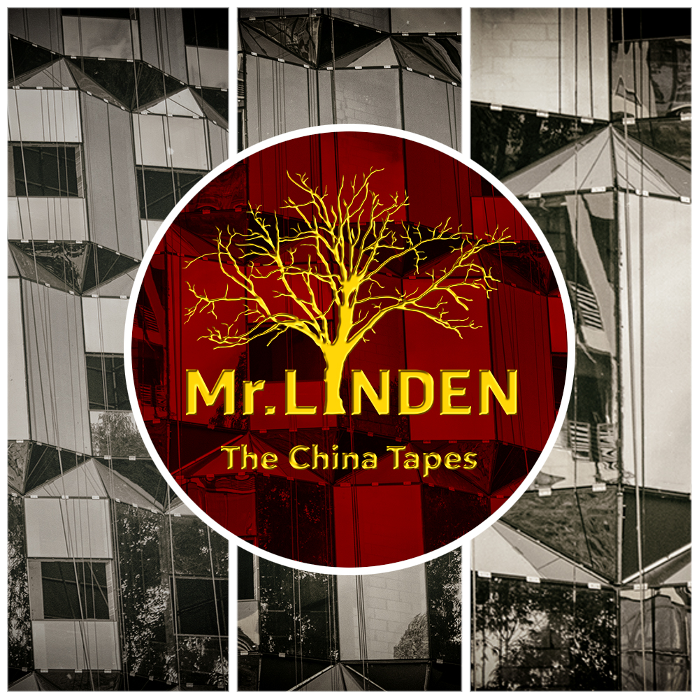 The China Tapes