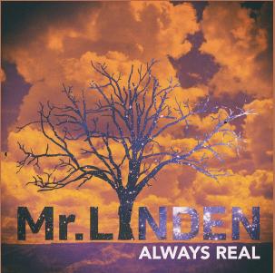 Always Real – Promo Mix