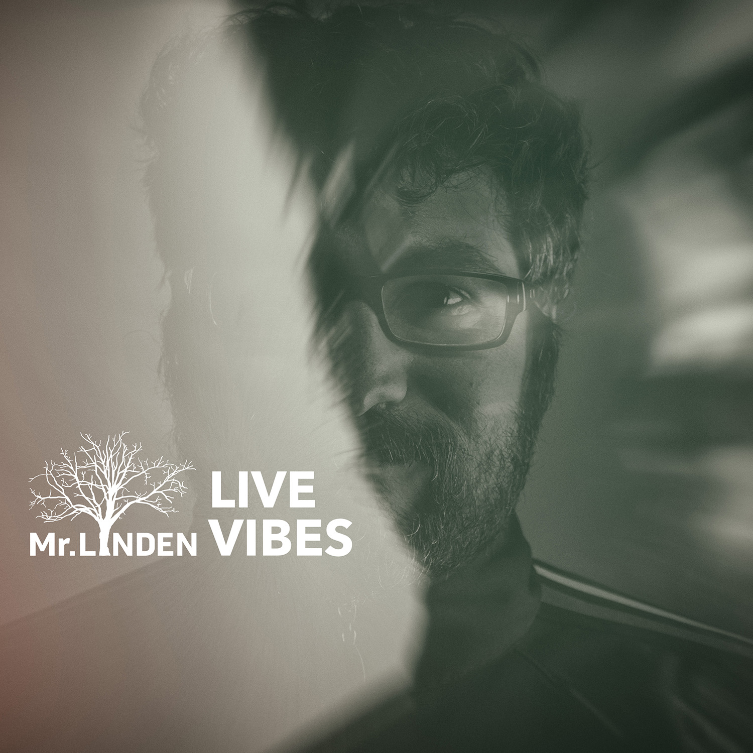Live Vibes: Recorded live on the Cuff Patio