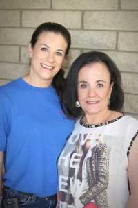 Locksmith-Glendale-AZ-Phoenix-MrLockout Owners
