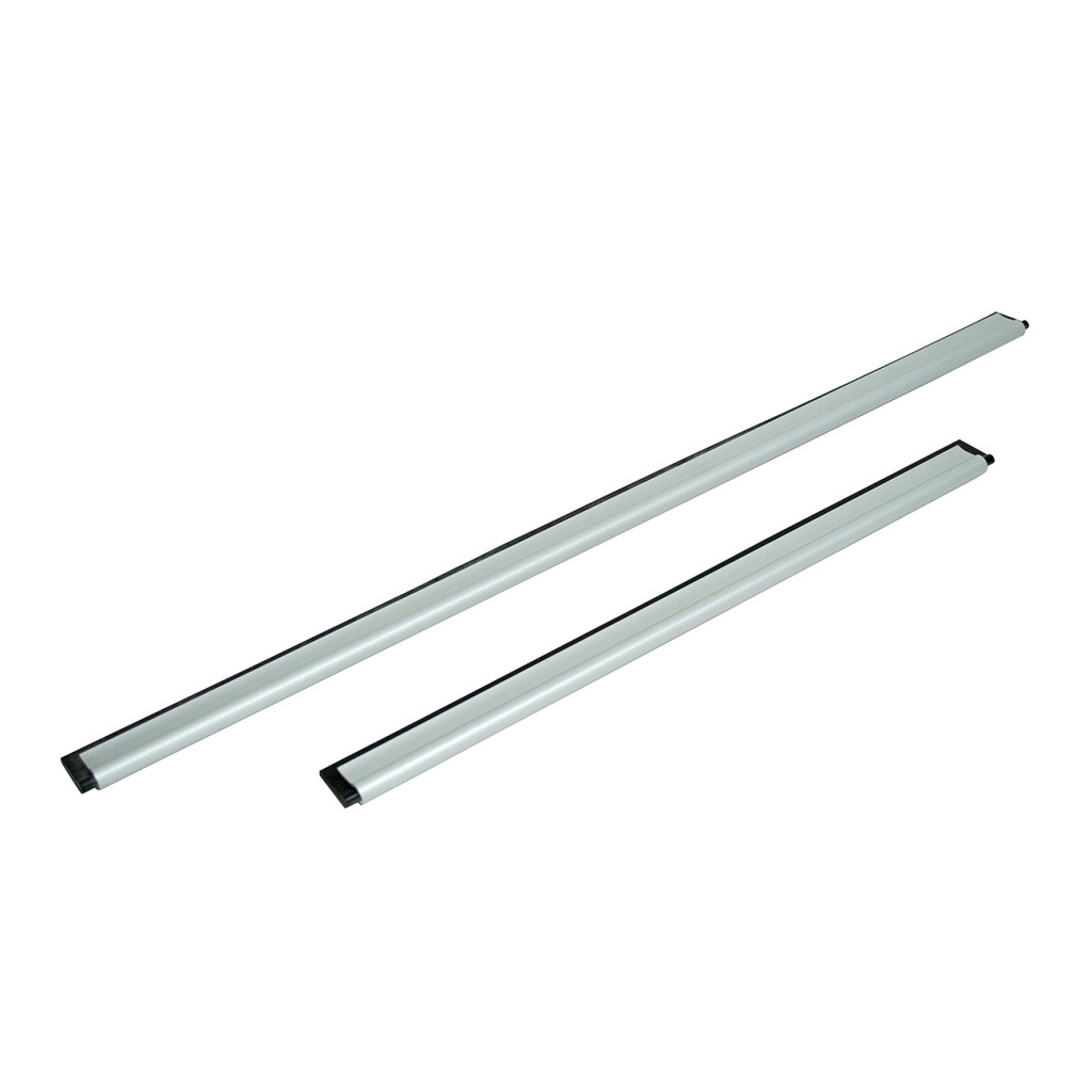 Mr Longarm Aluminum Squeegee Channel