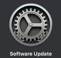 macOS updates released 5/13/19 - 10 14 5 Mojave (18F132) & (2019-003)