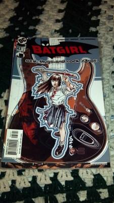 batgirl (2)