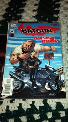 batgirl (5)
