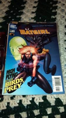 batgirl (6)