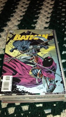 batman (29)