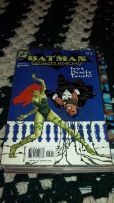 batman (39)