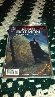 batman (48)