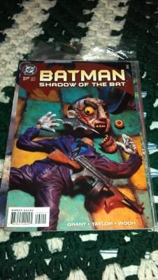 batman (50)