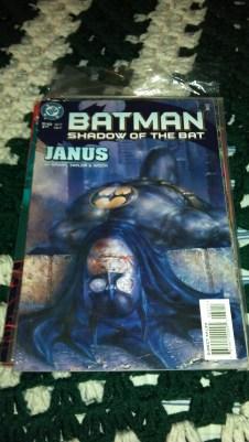 batman (51)