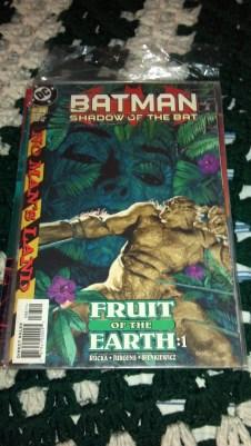 batman (52)
