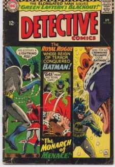 Detective_Comics_350