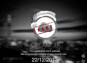 12月22日 一場完美JB的騙局