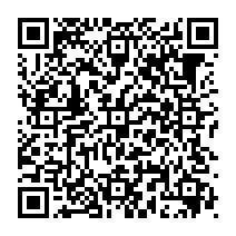 1356243118-2341861806