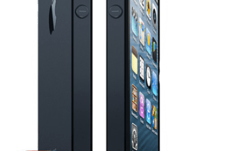[Cydia for iOS6]iPhone JB後必裝Kuaidial來電黑名單利器