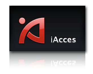 [Cydia for iOS6必裝] iPhone上最強大輸入法iAcces 有倉頡、無蝦米、大易