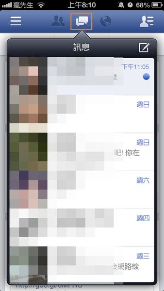 1366166018-295264779_n
