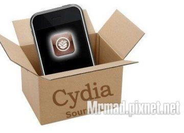 [Cydia] 瘋先生軟體源正式啟用!歡迎大家一起加入