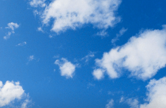 [Cydia]將iOS内建天氣替換成Yahoo氣象