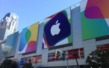 [iOS7] WWDC2013場地再次曝光iOS7與OS X登場