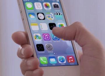 iOS7 GA正式版將在台灣時間9月10日晚上八點出現