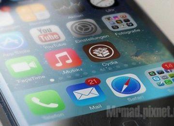 [小心詐騙]7-Inj3ct3D宣稱iOS 6.1.4 JB即將在星期六釋出