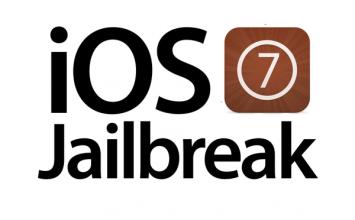 一個完美越獄的句點!蘋果在iOS7.1 beta5已經封堵JB漏洞