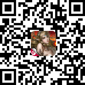 1395390148-3940396981