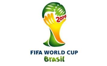 [LIVE世足賽直播]2014 線上世界盃足球賽轉播直播統一整理(總冠軍)