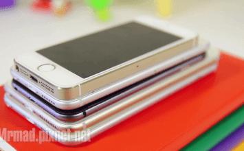 蘋果將直攻大螢幕需求用戶 iPhone6 5.5吋到底有多大?分析給你聽