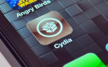 警告!iPhone使用者請遠離大陸流氓軟體91助手、騰訊手機管家Pro