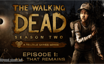 [限時免費]趕緊來搶iOS大作「陰屍路 第二季Walking Dead:The Game – Season2」iGN免費下載代碼