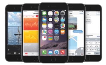[Q&A]你不可不知!iOS8 iPhone各種升級、怪事、更新問題一籮筐