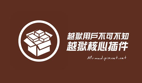 1417927301-1451536212_n