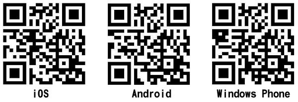 1419048687-2890796921_n