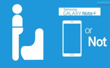 三星Galaxy S6比iPhone6 Plus更容易折彎!S6彎曲門事件即將展開?