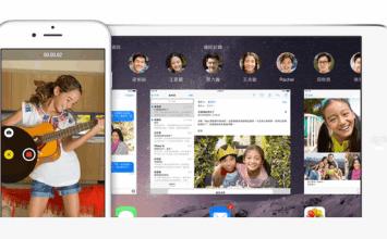 [iOS更新]iOS8.3急速降臨!越獄用戶到底要不要更新iOS8.3?