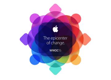 WWDC 2015即將在6月8日發表!Beats Music音樂串流服務即將登場?