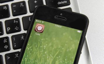 [越獄]iOS8.1.2後的越獄工具何時推出?只會推出iOS8.4越獄嗎?
