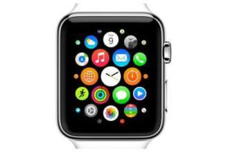 天才黑客Comex已經替Apple Watch越獄?可以瀏覽網頁