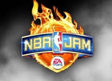 [限時免費]教您領取免費iGN:EA NBA大作「NBA嘉年華 NBA Jam」(含開啟隱藏隊伍)