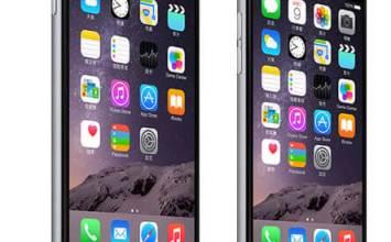 [選購技巧]iPhone6s vs iPhone6s Plus 差異在哪?該選哪台好?