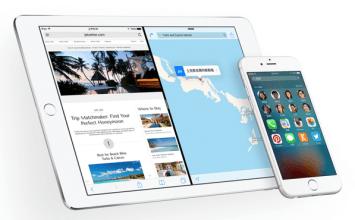iOS9.2正式版本推出!修正Apple Music與郵件等錯誤問題,越獄即將到來