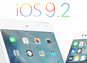 iOS9.2完美越獄快來了!將由中國太極團隊負責開發完美越獄工具