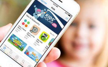 [iPhone/iPad教學]多數人未知App Store隱藏功能!當App Store怪怪時可透過這方法來清除暫存解決