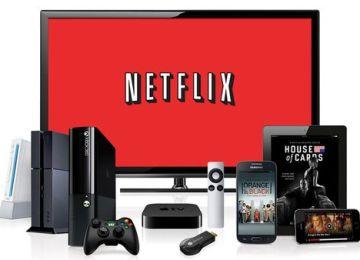 [iOS/Android/PC教學]怕被Netflix扣款?教你提早停用Netflix會員月費資格